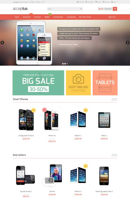 am-acceptus-phone-store-magento-theme